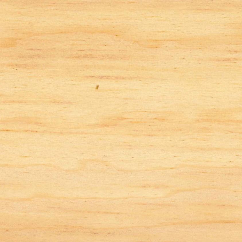 Zachthout Pitch Pine
