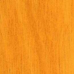 Hardhout Bilinga