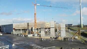 V-ho-bouw-nieuw-kantoor